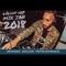 Jan Hip-Hop & R&B Mix 2018