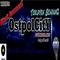 Ostpol City Radioshow @ GTURADIO.net 18.10.2014