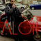 Alon & Mike Hess Live from The Studio (Brooklyn,NY) on 12/19/2013