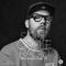 SCR Mix Series Vol.23 - D-Felic