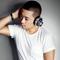 DJ Javy - Side B(Tech House)