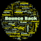 Bounce Back with Marti Boston & returning Special Guest Steven Ford - Drink & Drugs Addiction.