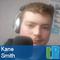 Sunday Selection with Kane 18-11-18