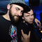 The Bass Family Minimix #004 - Sazer & Jayson