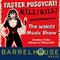 The Wanita Music Show special feature: Faster, Pussycat! Kill! Kill!
