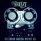 DJ Freeze - Millennium Hardcore Mixtape 004