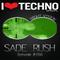 16_sade_rush_-_nightvision_techno_podcast_16_pt1