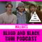 Episode 109: MALLRATS