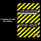 """The Haçienda: A selection of music that shapes """"The Haçienda - How Not To Run A Club"""" by Peter Hook"""
