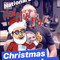 National Lampoon's Christmas Vacation || Ray Taylor Show