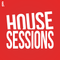 House Sessions 6.