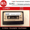 RMI - l'émission précaire - 07 - 20/01/20