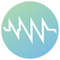 Cyclonix Nuwave Radio Back to Bruk Session #11