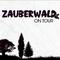 Zauberwald - Donnys Bday