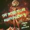 The Interstellar Nightsessions 1 - STEVEKA B2B MISS M&M - LIVE SET