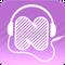 Nasty FM - Hip Hop and RnB Special 29/07/2012