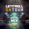 Let It Roll On Tour Contest mix
