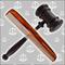 Episode 437: Bespoke Tribunals