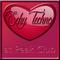 PEAK CLUB SL 11 FEB 2018
