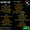 LNWSI La New Wave Sono Io! 13-4-19 #HITBOX