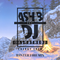 Winter Fire Mix | Hip Hop, RnB, Bass | @Ashbthedj