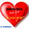 """DISCO-TECA Social Club """"A New Year"""""""