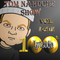 TTNS 100th EPISODE VOL I of II