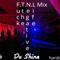FTNL rave finder mix - Du Shine