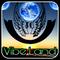 Vibe Land Podcast new