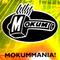 MokumManiaMixxx 2020