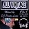 All Vintage Vol. V