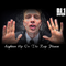 Fuego Tuesday Radio: Lighten Up On The Rap Please