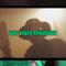 DJ LAW - HIPHOP x RNB x DANCEHALL x JULY (VIDEO MIX) 2018