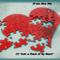 Just a piece of my heart // 20 min. minimix