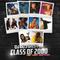 Class Of 2000 (Hip Hop Edition)