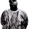 Notorious B.I.G. mix