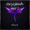 Φиix - Crossbreed Part II