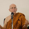 Taking the Axe Out Of Our Mouth | Ajahn Nissarano
