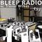 Bleep Radio #493 w/ Trevor Wilkes [The Old Man Is Snoring]