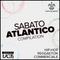 Atlantico Compilation - Winter 2019 - Reggaeton / Hip-Hop / Top40