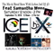 The Mix & Blend Show With Icebox International on Icebox Radio Feat Samantha Moon