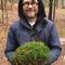 [23. dj set by neogenn -  heLLo TechNo w Lesie  - (08-07-2018) ZG