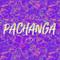 PACHANGA RADIO #011