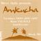 Steve Optix Presents Amkucha on Kane FM 103.7 - Week Eighty Six
