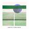 vdwlst//148 - Blue Moon Mambo