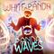 Panda Waves (Ep. #7)