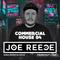 Commercial House 04 - Joe Reece