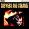 COBWEBS AND STRANGE #84 [2018-11-06]