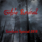 Gothic Revival - Samhain 2018 Special