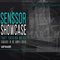 SHADE @ SENSSOR SHOWCASE MAR&MAR 10-04-2015